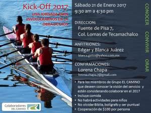kick-off-2017