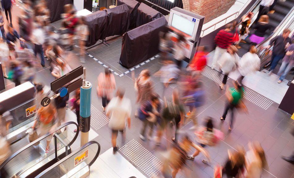Mystery shopper, la importancia de una buena atención a los clientes