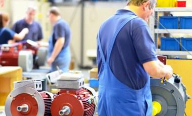 El refuerzo de las garantías laborales y la recuperación económica impulsan a las ETT