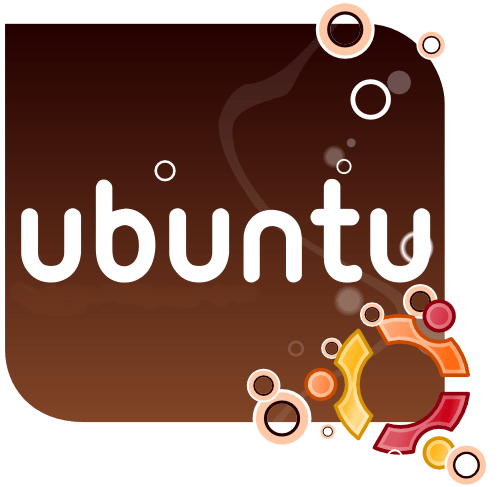 https://i1.wp.com/www.grupogeek.com/wp-content/uploads/2007/09/ubuntu-splash-brown.png
