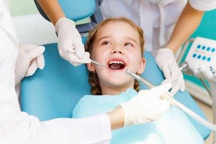 Resultado de imagen para odontologo