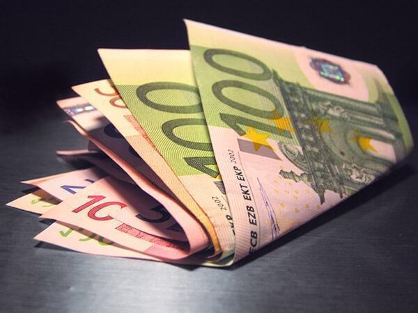 reclamar deuda en el extranjero