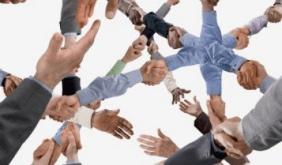 confianza reclamaciones y fidelización crm