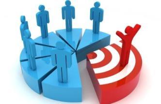 crm fidelizar cliente