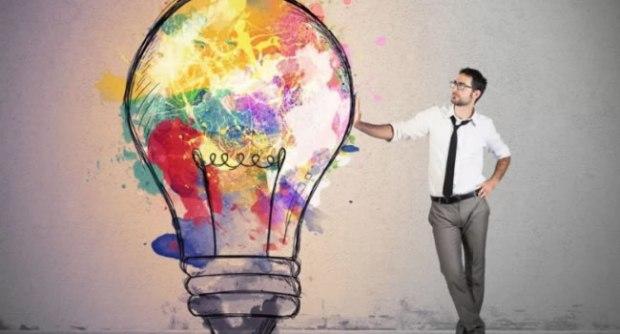 ventajas de ser emprendedor