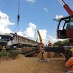 Sanches-Tripoloni-Nobres-Julho-2012-019