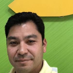João Augusto S. Fugiwara es el nuevo director regional de Subway