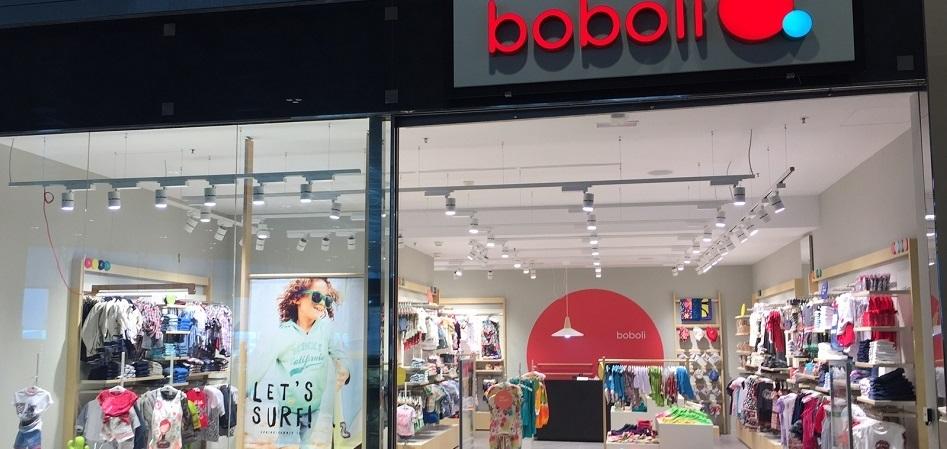 """Mónica Algás (Bóboli): """"La moda infantil es menos atractiva para captar socios locales en el exterior"""""""