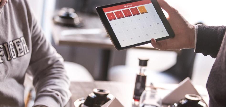 El nuevo 'customer journey' o cómo la digitalización ha cambiado la interacción con el cliente