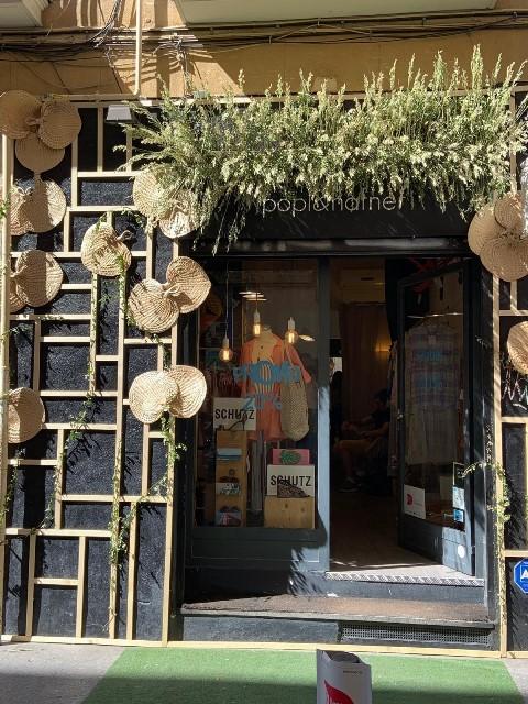 comercios-innovadores-bilbao-decoraccion-2019-madrid-5