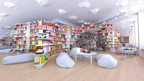 Comercios-Innovadores-Bilbao-libreria 2