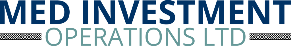 med-investment-operations-ltd-logo