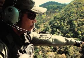Amazonia SA Episódio 2
