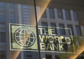 The World Bank MidiaGEO