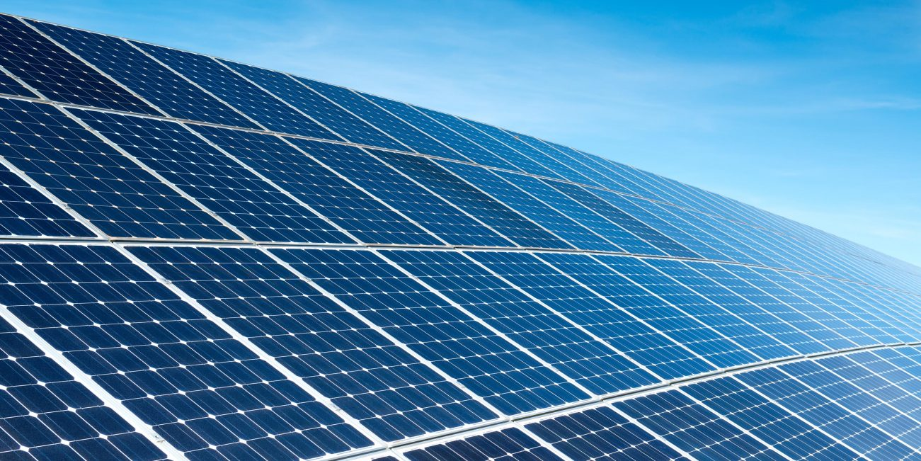 Germany  renewable electricity MidiaGEO