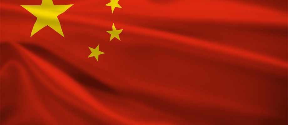 $1trn needed for low-carbon cities in China MidiaGEO