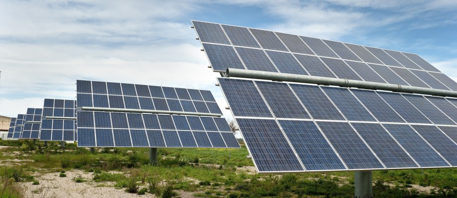 India launches solar power road map MidiaGEO