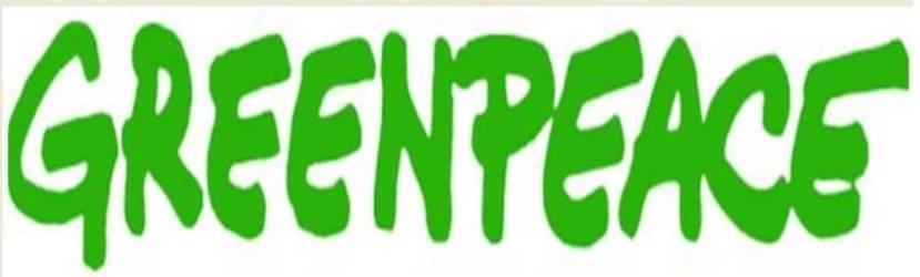 Logo Lacoste - Grupo Milos