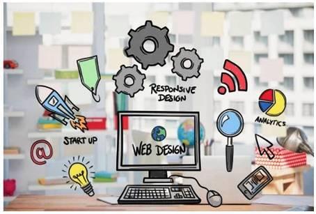 Diseño y Desarrollo Páginas Web Venezuela Precios Excelentes - Grupo Milos C. A.