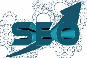 ¿Qué es SEO y cuál es su Importancia para el éxito de tu Sitio Web?
