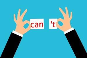 Montar un Negocio Online Exitoso – 13 Secretos – Lo que No Debes Hacer – Parte 3