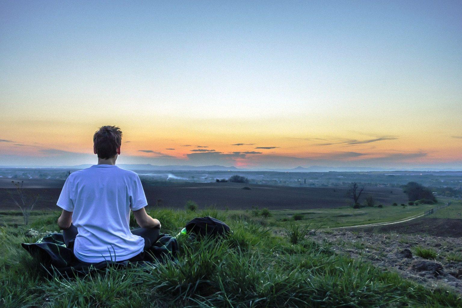 Trabajador Freelancer – Consejos para tu Salud y Bienestar