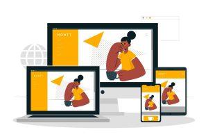 7 Herramientas para verificar el diseño adaptable de tu sitio web