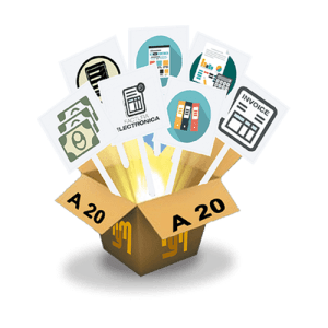 Logo-A20