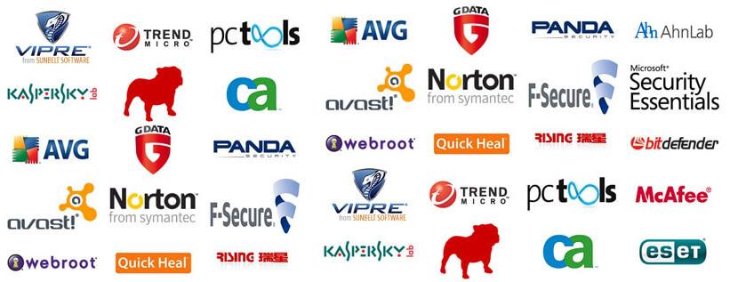 ¿Antivirus o Internet Security?