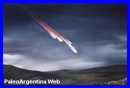 https://i1.wp.com/www.grupopaleo.com.ar/paleoargentina/noticia15.jpg