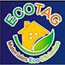 ecotag