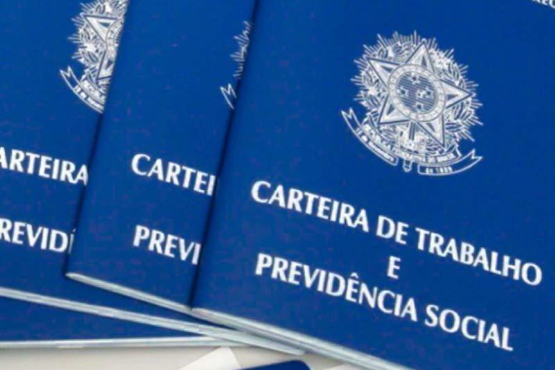 Vagas de emprego PAT Rio Claro – 18/02/2019