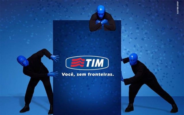 Atualização automática antecipa horário de verão de celulares da TIM