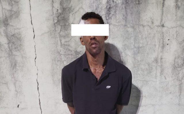 Canil da GCM captura foragido da cadeia de Itirapina em Rio Claro