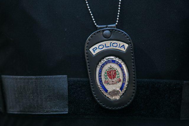 Polícia Civil prende suspeito de estuprar as próprias filhas