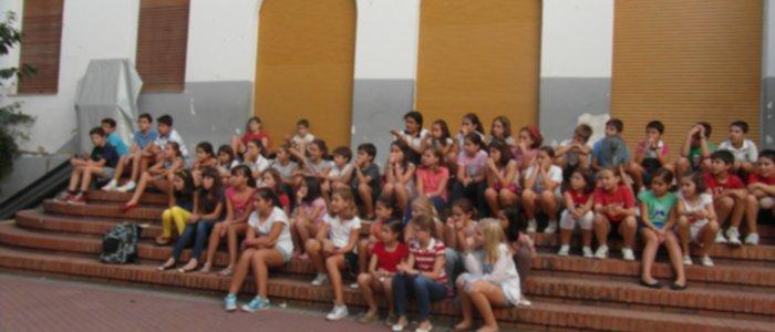 Empezamos fuerte en Córdoba!!! Y no olvidamos Filipinas