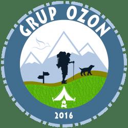 Grup Ozon