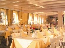 5Restaurant__gruppentouristik.net