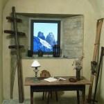 MMM Dolomites, Cibiana di Cadore_Tappeiner_AG