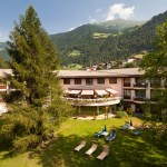 hotel-theresia-aussen-st-leonhard