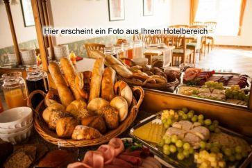 Musteranzeige Deutschlannd 1