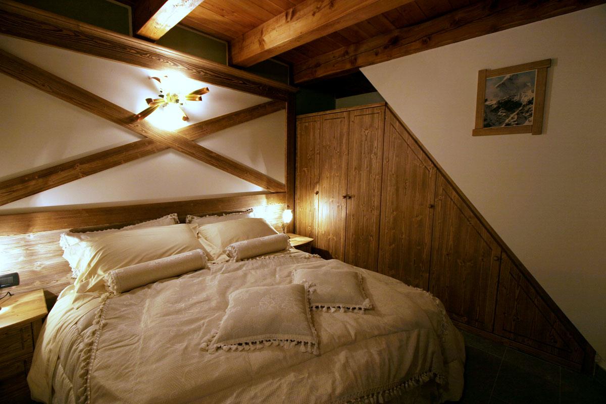 Design alpino è specializzato nell'arredamento di camere di montagna: Hotel Dolomite Gruppo 5 Arredamento Hotel Contract Casa