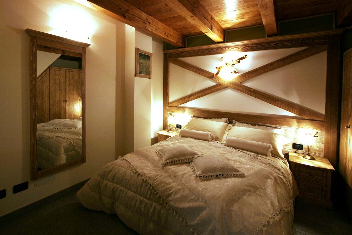 Visualizza altre idee su chalet camera da letto, arredamento di montagna, arredamento chalet. Hotel Dolomite Gruppo 5 Arredamento Hotel Contract Casa