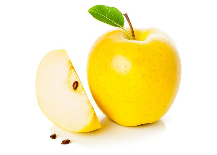 Mele Golden - Vendita frutta online | Gruppo Brunelli