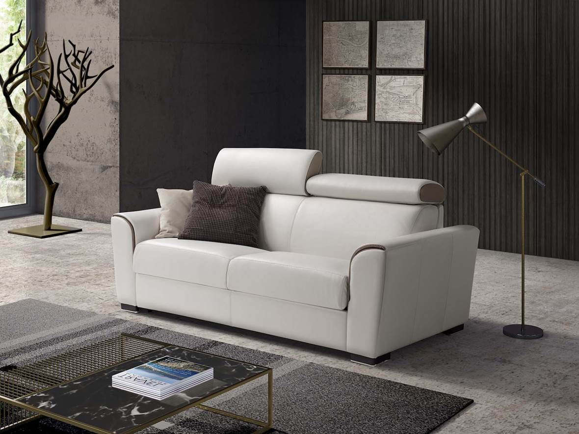 Ginosa divano 3 posti angolare con slitte e chaise longue in tessuto. Ciak Sofa Delta Salotti Gruppo Inventa Furniture Malta Made In Italy Sicily