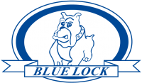 logo-blue-lock