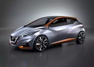 NISSAN SWAY BY GRUPPORESICAR (20)