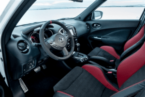 Nissan Nismo RS by GruppoResicar (8)