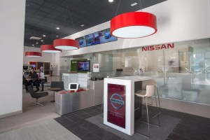nissan customer promise (11)