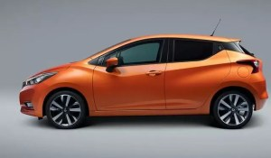 nissan-micra-2017-by-grupporesicar-3